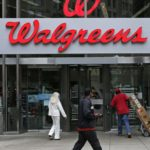 Walgreens will sell CBD products in nearly 1,500 stores, report says