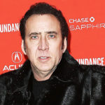 Nicolas Cage, 55, Files For Annulment 4 Days After Marrying 4th Wife Erika Koike, 34
