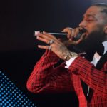 Nipsey Hussle: Rapper shot dead in Los Angeles