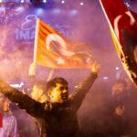 Turkey local elections: Setback for Erdogan as his party loses capital