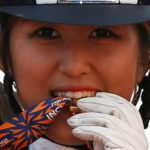 South Korea scandal: Daughter of Choi Soon-sil arrested