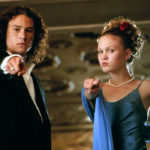 The One Reason 10 Things I Hate About You Still Holds Up