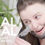 The Best Peel-Off Face Masks | The Real Deal |