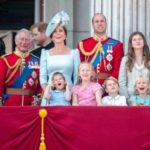 Royal Family's academic qualifications revealed – and ONE stands out from the rest