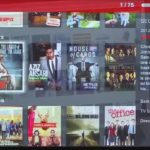 Netflix to raise prices next month