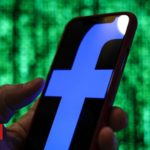 Australia targets tech firms with 'abhorrent material' laws