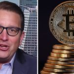 Bitcoin price: Cryptocurrency expert says bitcoin REVIVAL looms – 'sentiment has shifted'