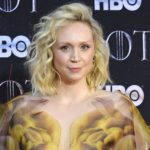 Game of Thrones premiere: Gwendoline Christie slays Emilia Clarke on red carpet