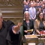 BERCOW BREXIT ALARM: Speaker uses casting vote, says NO – We don't want more indicative votes at all