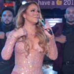 Dick Clark Productions calls Mariah Carey's sabotage claims 'absurd'