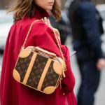 There Are More Than 400 Louis Vuitton Bags Hiding on This Secret Sale Website