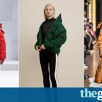Style resolutions for 2017: tips from the Guardian fashion desk
