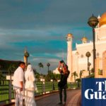 Health and Safety Executive ends Brunei project over gay sex law