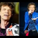 Rolling Stones frontman Mick Jagger is recovering after a heart valve replacement procedure.