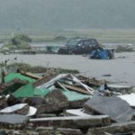 Indonesia To Install Tsunami Early Warning System