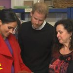 Harry and Meghan to keep the birth of their royal baby private