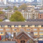 News Daily: Tenants' rights and knife crime predictions