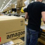 Amazon 'flooded by fake five-star reviews' – Which? report
