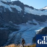 'Decades of denial': major report finds New Zealand's environment is in serious trouble