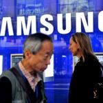 Samsung Announces New Smartphone