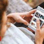 Pinterest valued at $10bn ahead of float
