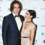 The Veronicas Lisa Is Engaged