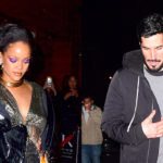 Rihanna & Hassan Jameel: Why She's Ready To Say Yes If He Proposes To Her