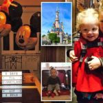 Family Disneyland trip ruined as Easyjet cancels flight AFTER boarding