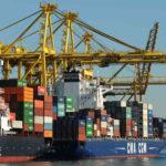 China, South Korea FTAs Take Effect