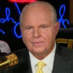 Rush Limbaugh to Republicans: This is Trump's party, 'get on board'
