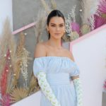 Kendall Jenner is already planning her engagement and wedding