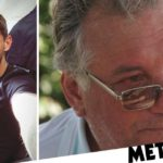 Emiliano Sala's dad dies of heart attack months after footballer was killed in plane crash