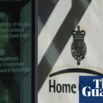 Home Office investigated over English test cheating claims