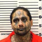 California killer accused of beheading, torturing cellmate