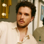 Kit Harington on His Big Final Scene, and What Comes Next