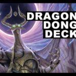 GOD GRIXIS CONTROL   WAR MTG Arena   Deck Tech and Gameplay