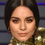 "Vanessa Hudgens Experienced a ""Midlife Crisis"" at 27"