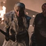 'Game of Thrones' recap: Battle of Winterfell is deadly, beautiful and disappointing