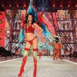 Victoria Secret Fashion Show 2016: $3million bras, 7 foot wings and Kendall Jenner