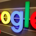 Google owner Alphabet misses sales forecasts