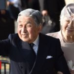 Akihito: The Japanese emperor with the human touch