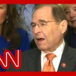 Jerry Nadler: William Barr won't testify because he is terrified