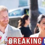 Royal Style – Meghan Markle baby: Buckingham Palace sources confirm Duchess and Prince Harry still