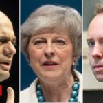 Local elections: Tories call for unity after election drubbing