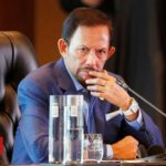 Brunei says it won't enforce death penalty for gay sex