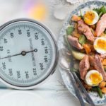 High blood pressure: Six foods to include in your diet to lower your reading