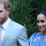 Inside Meghan Markle's luxury '£20k labour ward' that serves champagne and lobster