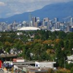 How gangs used Vancouver's real estate market to launder $5bn