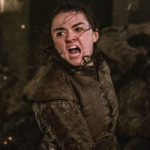 Who's Left on Arya's Kill List?