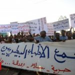 Sudan crisis: Military and opposition agree three-year transition